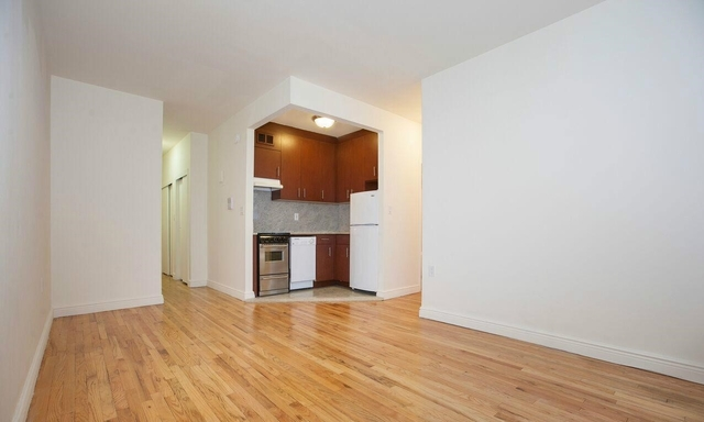 3 Bedrooms, Gramercy Park Rental in NYC for $5,465 - Photo 2