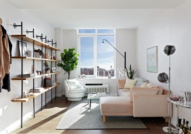 Studio, Greenpoint Rental in NYC for $2,417 - Photo 2