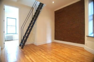 Studio, Rose Hill Rental in NYC for $3,688 - Photo 2