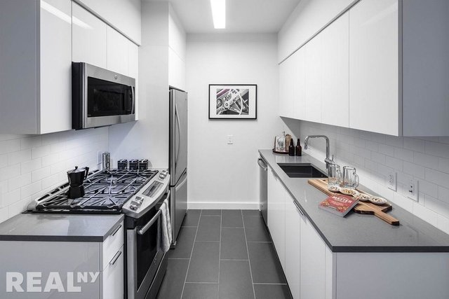 2 Bedrooms, Downtown Brooklyn Rental in NYC for $5,915 - Photo 2