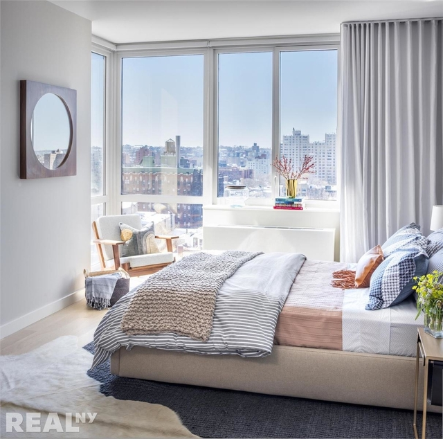 Studio, Downtown Brooklyn Rental in NYC for $2,719 - Photo 1