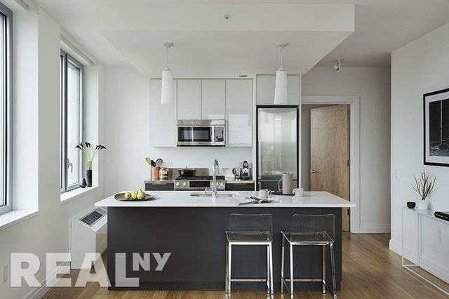 2 Bedrooms, Fort Greene Rental in NYC for $5,188 - Photo 2