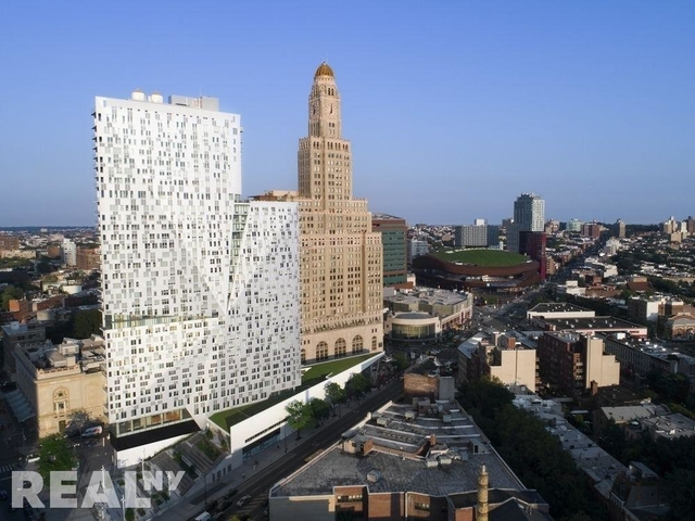 2 Bedrooms, Fort Greene Rental in NYC for $5,188 - Photo 1