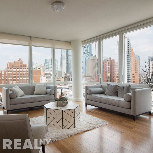 Studio, Downtown Brooklyn Rental in NYC for $2,940 - Photo 2