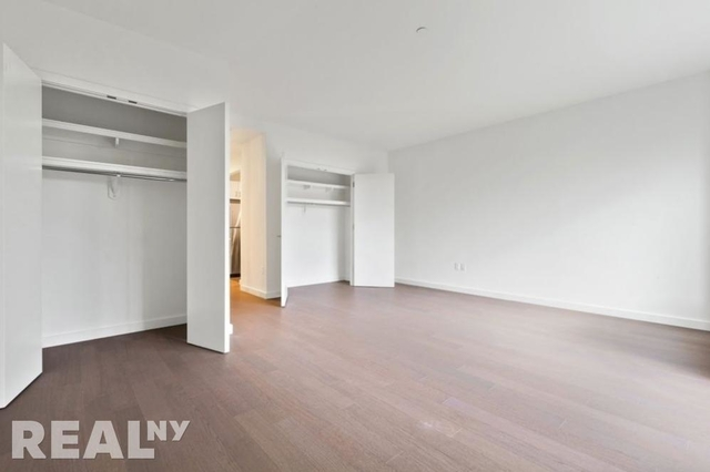 Studio, Williamsburg Rental in NYC for $2,527 - Photo 2