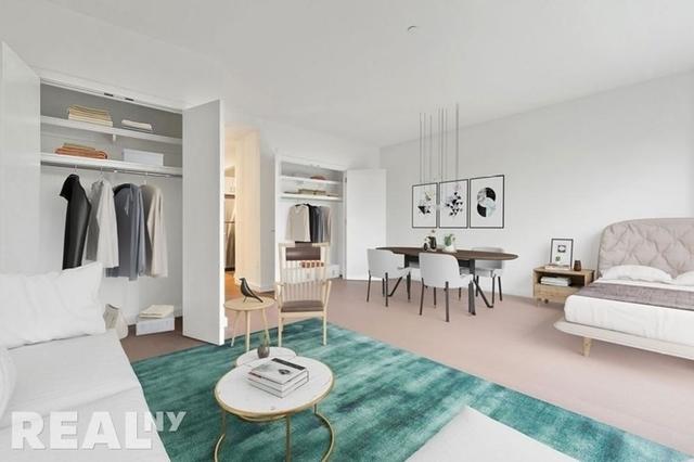 Studio, Williamsburg Rental in NYC for $2,527 - Photo 1