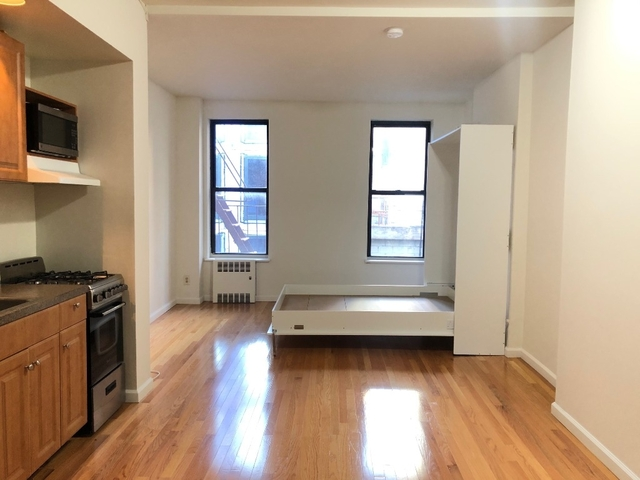 Studio, Midtown East Rental in NYC for $2,195 - Photo 1