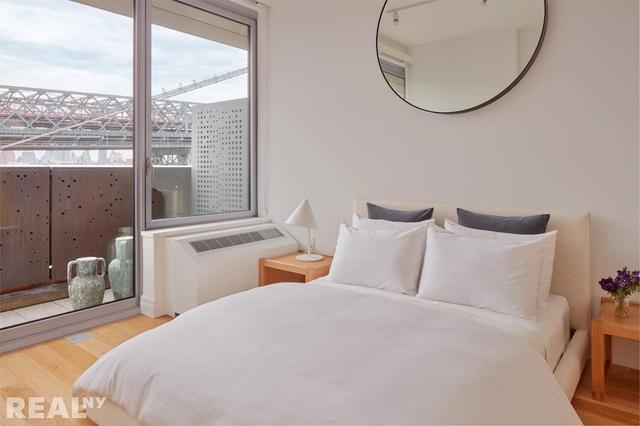 1 Bedroom, Brooklyn Navy Yard Rental in NYC for $3,507 - Photo 1