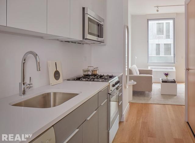 Studio, Brooklyn Navy Yard Rental in NYC for $2,686 - Photo 2