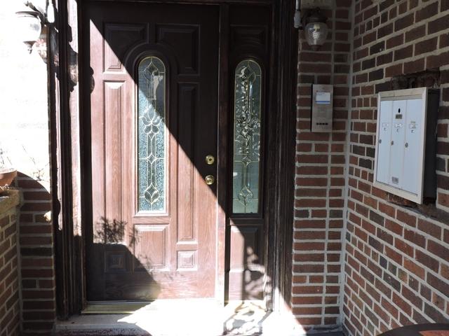 3 Bedrooms, Williamsbridge Rental in NYC for $2,200 - Photo 1