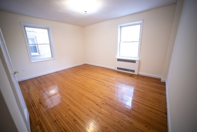 1 Bedroom, Central Riverdale Rental in NYC for $1,900 - Photo 1