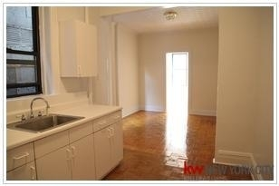 Studio, Upper East Side Rental in NYC for $2,200 - Photo 2