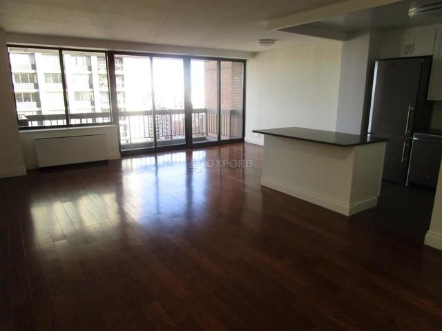 2 Bedrooms, Midtown East Rental in NYC for $4,398 - Photo 1