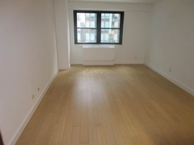 1 Bedroom, Murray Hill Rental in NYC for $3,550 - Photo 1