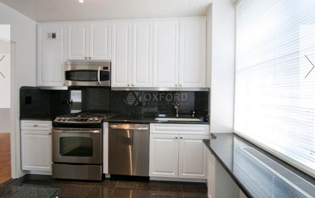 2 Bedrooms, Sutton Place Rental in NYC for $8,695 - Photo 1