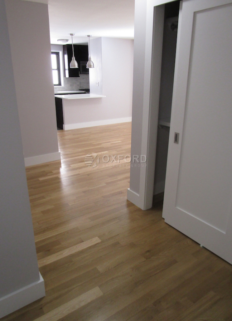 4 Bedrooms, Turtle Bay Rental in NYC for $7,155 - Photo 1