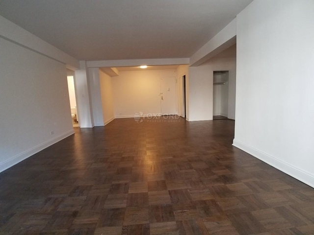3 Bedrooms, Turtle Bay Rental in NYC for $9,500 - Photo 2
