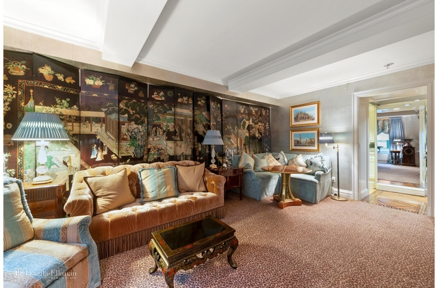 1 Bedroom, Lenox Hill Rental in NYC for $6,500 - Photo 2