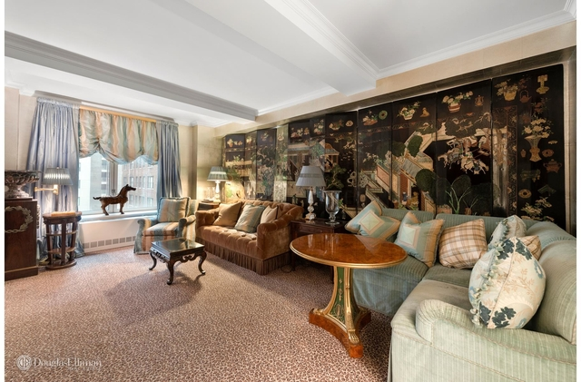 1 Bedroom, Lenox Hill Rental in NYC for $6,500 - Photo 1