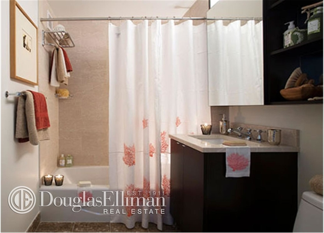 1 Bedroom, East Harlem Rental in NYC for $4,375 - Photo 2