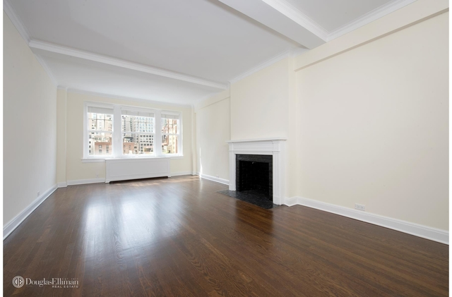 1 Bedroom, Lenox Hill Rental in NYC for $4,950 - Photo 1