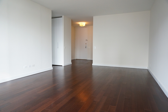 1 Bedroom, Murray Hill Rental in NYC for $3,717 - Photo 1
