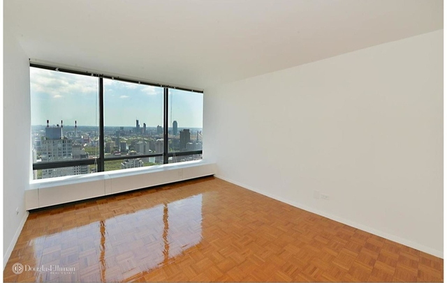 1 Bedroom, Upper East Side Rental in NYC for $4,450 - Photo 1