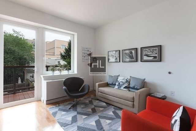 2 Bedrooms, Windsor Terrace Rental in NYC for $3,390 - Photo 1