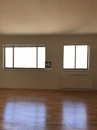 Studio, Kips Bay Rental in NYC for $2,550 - Photo 2