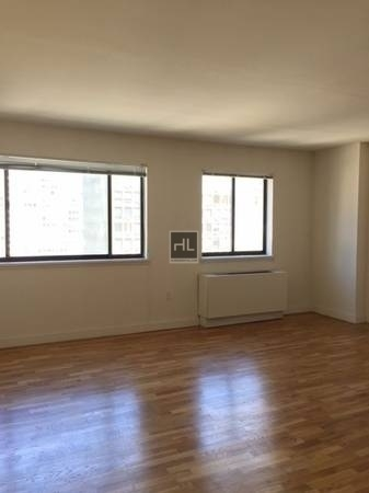 Studio, Kips Bay Rental in NYC for $2,550 - Photo 1