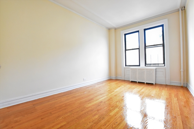 2 Bedrooms, Manhattan Valley Rental in NYC for $4,650 - Photo 2