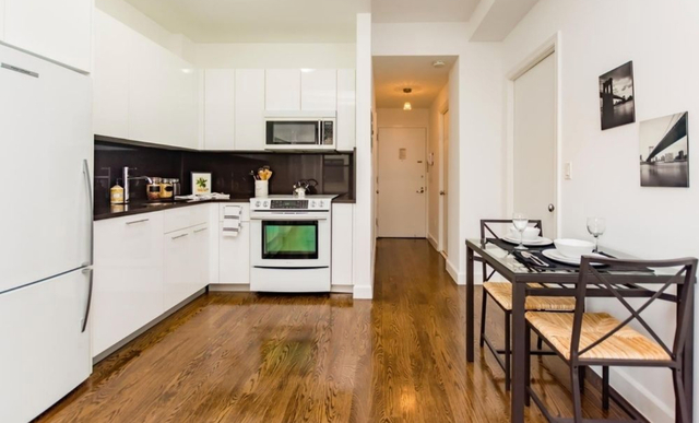 1 Bedroom, Upper West Side Rental in NYC for $3,950 - Photo 2