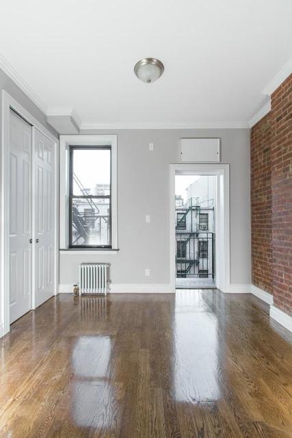 3 Bedrooms, NoLita Rental in NYC for $6,200 - Photo 2