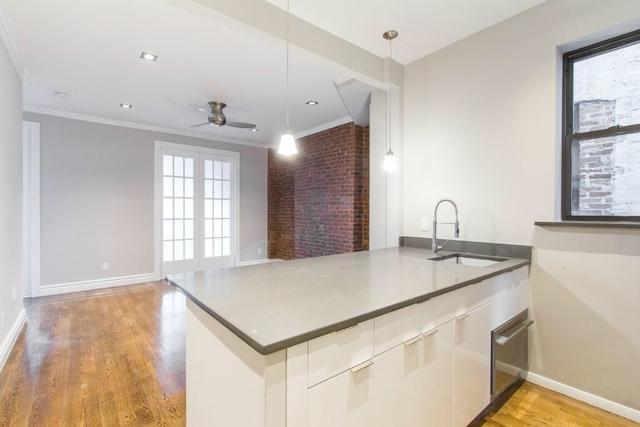3 Bedrooms, NoLita Rental in NYC for $6,200 - Photo 1
