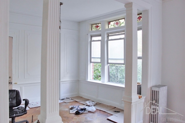 3 Bedrooms, South Slope Rental in NYC for $4,600 - Photo 2
