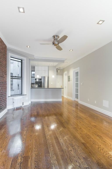 3 Bedrooms, Gramercy Park Rental in NYC for $5,390 - Photo 1
