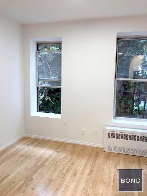 2 Bedrooms, Hudson Square Rental in NYC for $3,700 - Photo 1