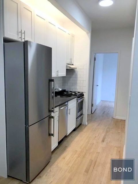 2 Bedrooms, Hudson Square Rental in NYC for $3,700 - Photo 2