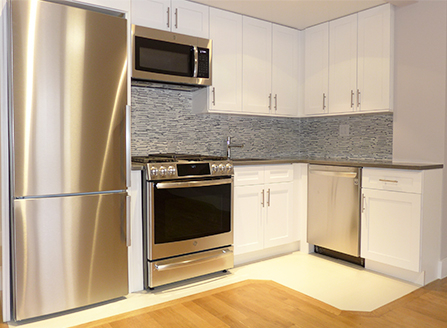 2 Bedrooms, Turtle Bay Rental in NYC for $4,335 - Photo 1