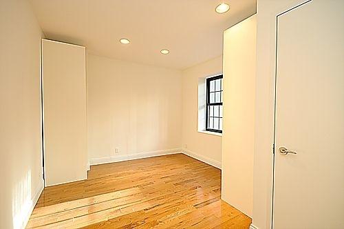 1 Bedroom, Central Harlem Rental in NYC for $2,450 - Photo 2