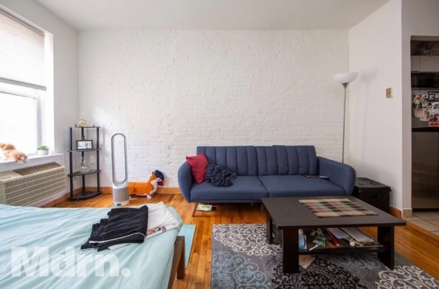 1 Bedroom, Bowery Rental in NYC for $2,100 - Photo 1