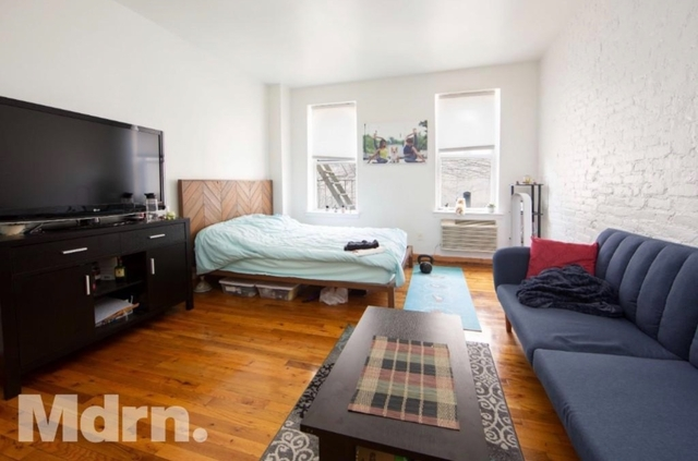 1 Bedroom, Bowery Rental in NYC for $2,100 - Photo 2