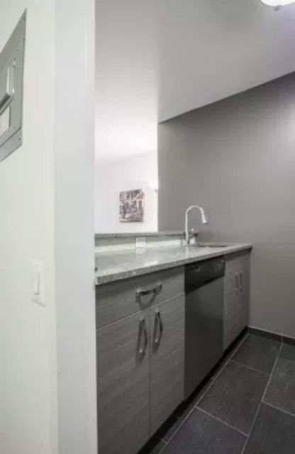 1 Bedroom, Murray Hill Rental in NYC for $5,250 - Photo 2