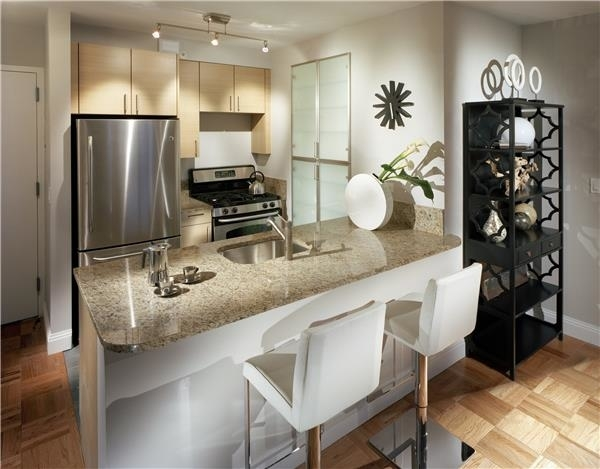 1 Bedroom, Chelsea Rental in NYC for $4,518 - Photo 2