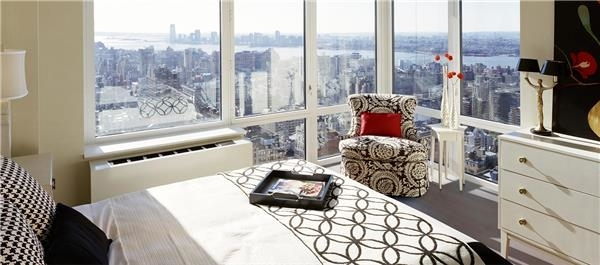 1 Bedroom, Chelsea Rental in NYC for $6,826 - Photo 2