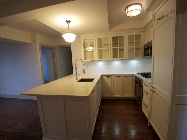 3 Bedrooms, Upper West Side Rental in NYC for $8,464 - Photo 1