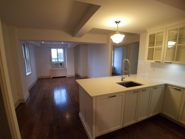 3 Bedrooms, Upper West Side Rental in NYC for $8,464 - Photo 2