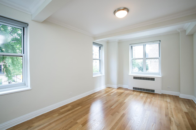 3 Bedrooms, Murray Hill Rental in NYC for $7,400 - Photo 1