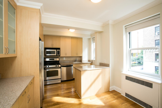 3 Bedrooms, Murray Hill Rental in NYC for $7,400 - Photo 2