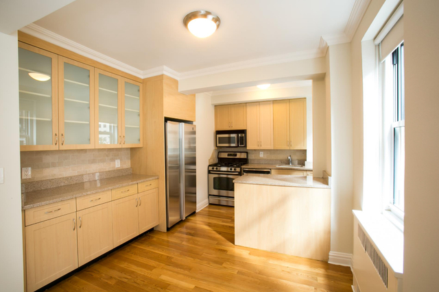 3 Bedrooms, Murray Hill Rental in NYC for $7,450 - Photo 1
